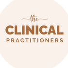 The Clinical Practitioners