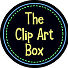 The Clip Art Box