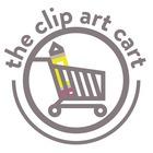 The Clip Art Cart