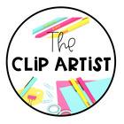 The Clip Artist