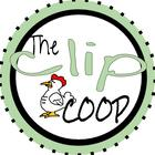 The Clip Coop
