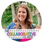 The Collaborative Class