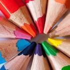 The Collaborative Classroom