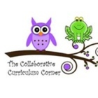 The Collaborative Curriculum Corner
