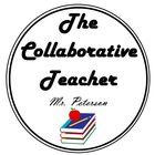 The Collaborative Teacher