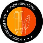 The Color Crush Studio