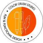 The Color Crush Studio