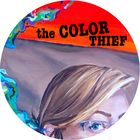 The Color Thief