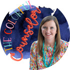The Colorful Counselor