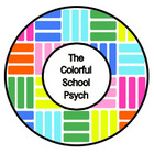 The Colorful School Psych