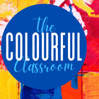 The Colourful Classroom