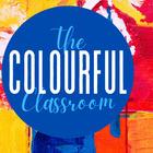The Colourful Classroom