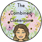 The Combined Classroom