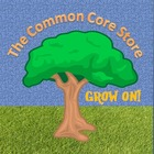The Common Core Store