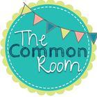 The Common Room