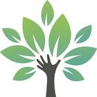 The Community Enrichment Project