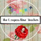The Compass Rose Teacher