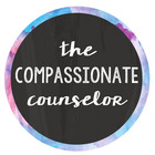 The Compassionate Counselor