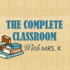 The Complete Classroom