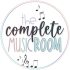 The Complete Music Room