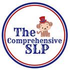 The Comprehensive SLP