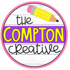 The Compton Creative
