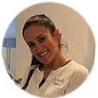 The Computer Classroom