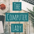 The Computer Lady