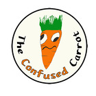 The Confused Carrot