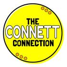 The Connett Connection