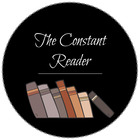 The Constant Reader
