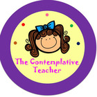 The Contemplative Teacher