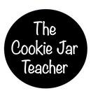 The Cookie Jar Teacher