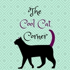 The Cool Cat Corner