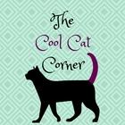 The Cool Cat Corner