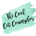 The Cool Cat Counselor