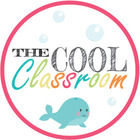 The Cool Classroom