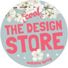 The Cool Design Store