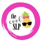 The Cool SLP