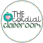 The Cordial Classroom