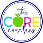 The Core Coaches