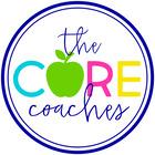 The Core Coaches