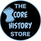 The Core History Store