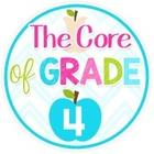 The Core of Grade 4