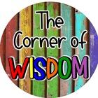 The Corner of Wisdom