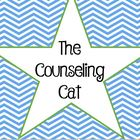 The Counseling Cat