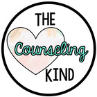 The Counseling Kind