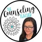 The Counseling Teacher Brandy Thompson