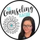 The Counseling Teacher Brandy Thompson