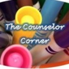The Counselor Corner